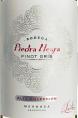 Bodega Piedra Negra Alta Coleccion Pinot Gris BIO
