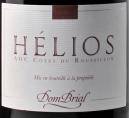 HELIOS DOM BRIAL