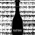 VIN de LIQUEUR MAYDIE Tannat Vintage