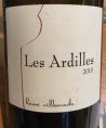 Les Ardilles
