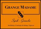 Grange Madame