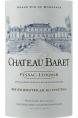 Château Baret