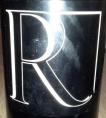 Cuvée R
