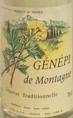 Génépi de Montagne (40%)