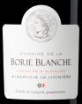 Domaine de la Borie Blanche - Terroirs d'Altitude