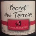 Secret des Terroirs
