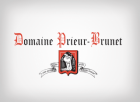 Meursault Rouge