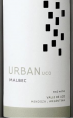 Urban uco - malbec