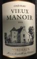 Château Vieux Manoir