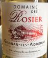 Domaine Des Rosiers