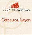 Coteaux du Layon Demi-Sec