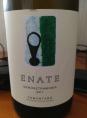 Enate - Gewürztraminer