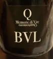 BVL Memorie di Vite