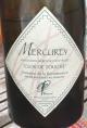 Mercurey Clos de la Touche