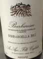 Serraboella
