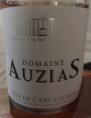 Domaine Auzias