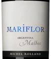 Mariflor - Malbec