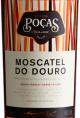 Moscatel do Douro