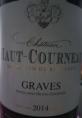 Château Haut Courneau