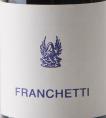 Franchetti