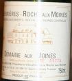 Domaine Aux Moines