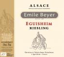 Riesling Eguisheim