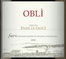 DOC Faro - Obli