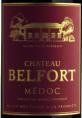 Château Belfort