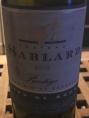 Château Sablard - Prestige