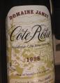 Domaine Jamet Côte-Rôtie