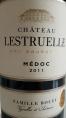 Château Lestruelle