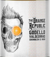 The Orange Republic