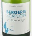 100 Pas Chardonnay