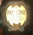 """Puglia Rosso Passito """"Passone"""""""