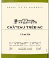 Château TREBIAC