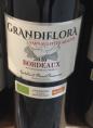 Grandiflora Bordeaux