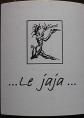 Le Jaja