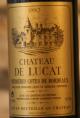 Château de Lucat