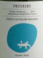Pecorino d'Abruzzo