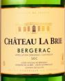 Château La Brie