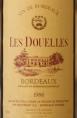 Château les Douelles