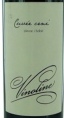 Vinoline - Cuvée CRNI