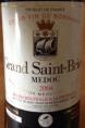 Grand Saint-Brice