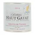 Château Haut-Gayat