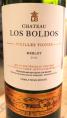 Château Los Boldos - Vieilles Vignes