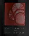 Cote-Rotie