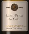 Saint-Péray Les bialères