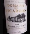 Domaine de Picardan