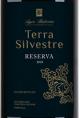 Terra Silvestre Reserve
