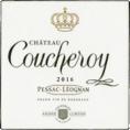 Château Coucheroy